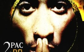 2Pac Do For Love
