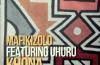 Mafikizolo Khona ft. Uhuru
