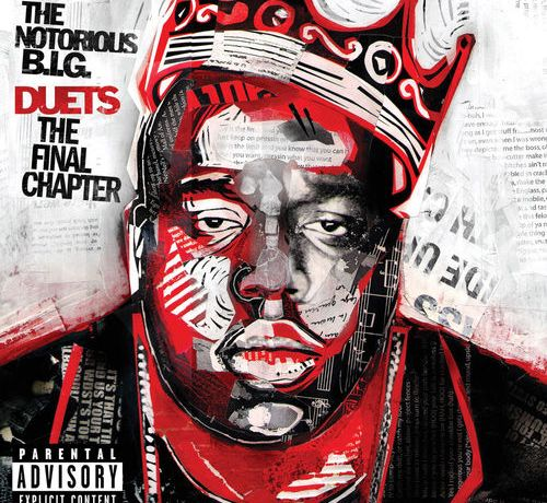 The Notorious BIG Hold Ya Head (ft. Bob Marley)