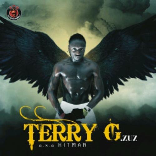 Terry G Akpako Master + Part 2
