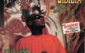 2Face Idibia My Love (ft. V.I.P)