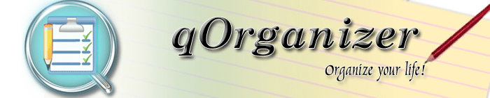 https://i1.wp.com/qorganizer.sourceforge.net/images/hdrpic.jpg