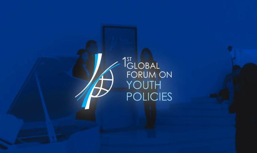 first-global-forum-min