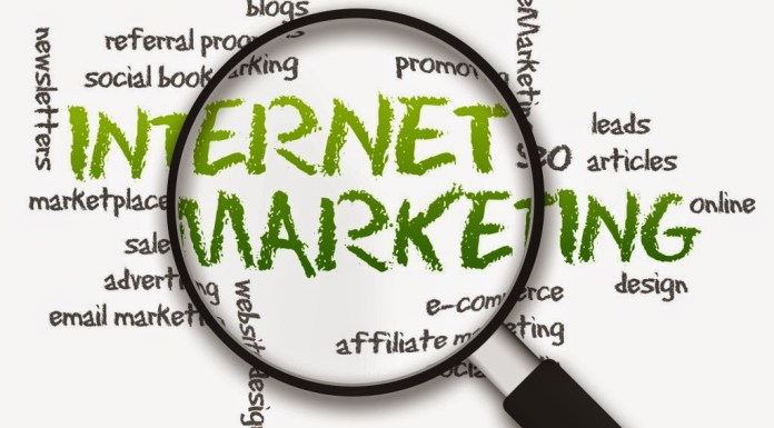 Optimalkan Internet Marketing Dengan Jasa Seo