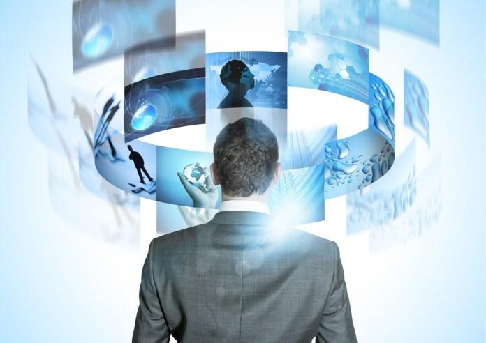 Gadget dan Era Globalisasi