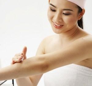 Perawatan Kulit Anda Membuat Ketagihan?