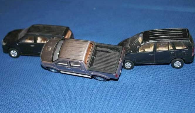 asuransi kecelakaan mobil 2