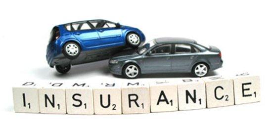 Saatnya Anda Memahami Prosedur Pembelian Asuransi Kendaraan Terbaik Di Indonesia