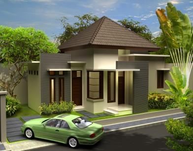 3 Manfaat Asuransi Rumah Sebagai Perlindungan Finansial