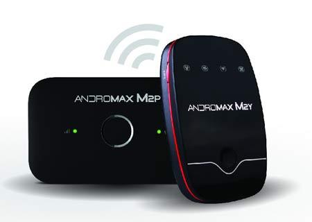 modem 4g lte murah