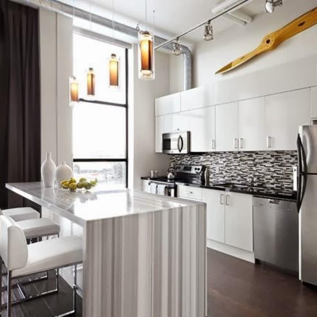 Model Lemari Dapur Tebaik di IKEA Qory Annisa Wicita