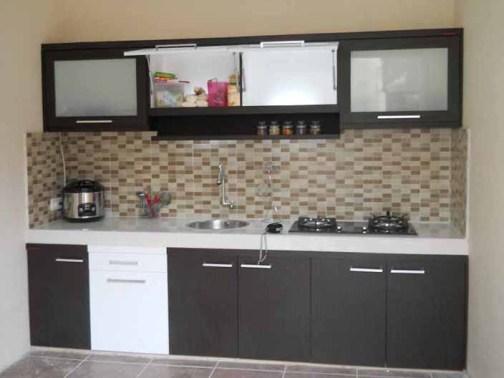 lemari dapur terbarulemari dapur terbaru