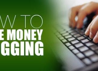 Sumber : http://projectlifemastery.com/wp-content/uploads/2014/01/how-to-make-money-blogging1.jpg