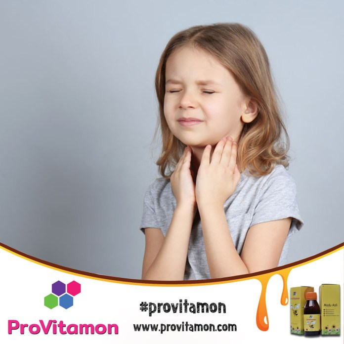 khasiat madu untuk tubuh
