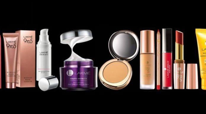 produk make up