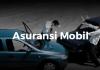 klaim asuransi mobil