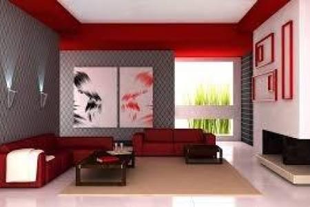 home best ideas interior designing classes home interior