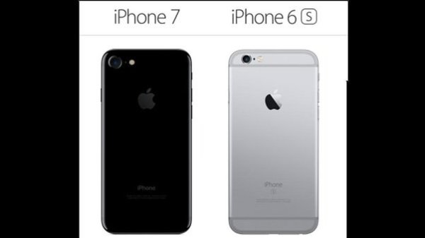 What is the better buy, the iPhone 7 32GB or the iPhone 6 ...