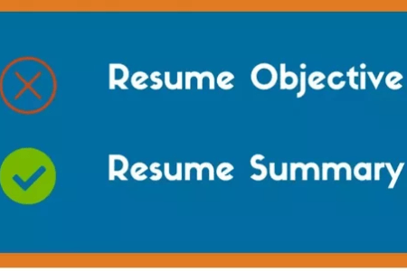 career objective for cv career quotes career path career path career ...