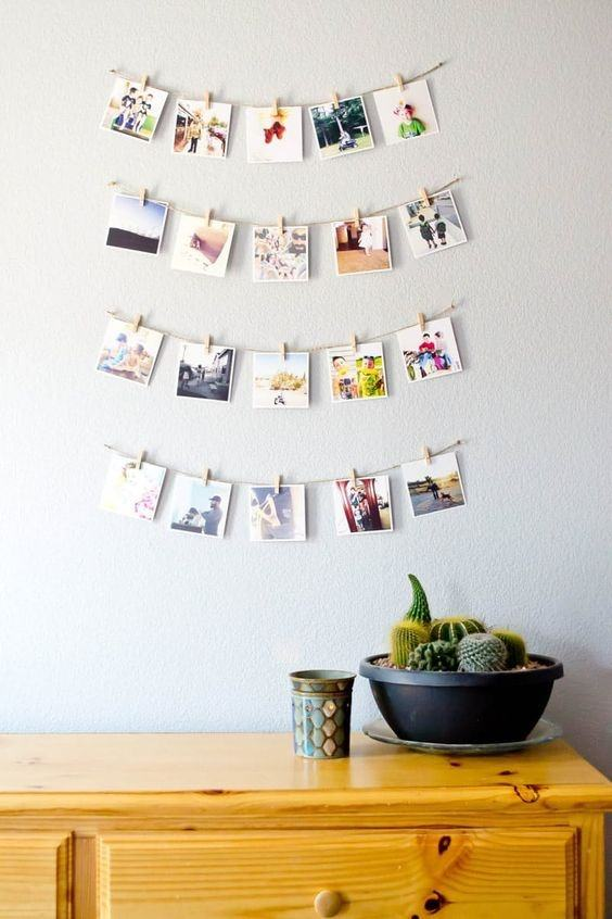 What are some simple, cheap but very amazing things like ... on How To Decorate Your Room  id=45082
