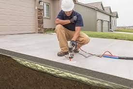 https www quora com does home depot cut tile