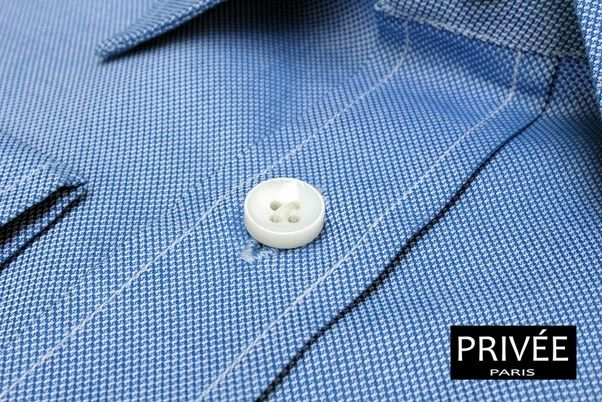 Which Are Indian Origin Clothing Brands That Have Quality