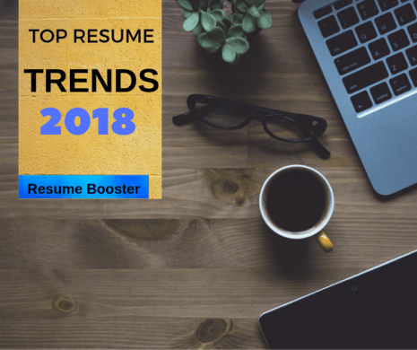 What are the best formats for a resume    Quora As a fresher  you should be thinking about starting to draft your CV  if  you haven t done already   The more time you dedicate to compiling a place  where