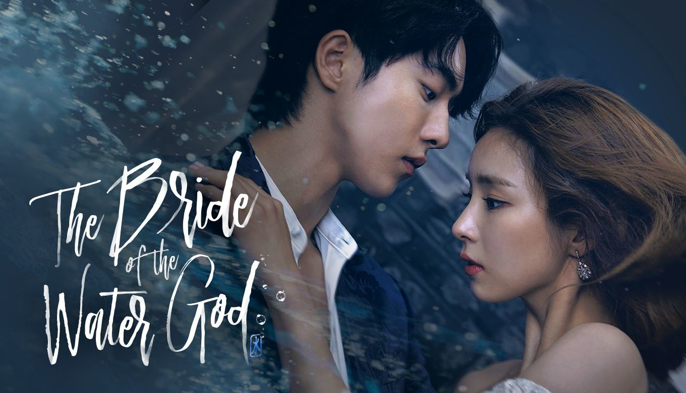 This site contains affiliate links from which we receive a compensation (like amazon for example). Which K Drama Is Better Kingdom Or Sweet Home Quora