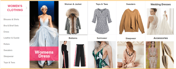 Who Are Some Wholesale Clothing Boutique Suppliers?