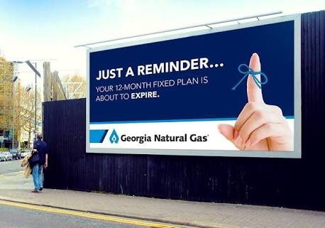 What are some examples of reminder advertising? - Quora