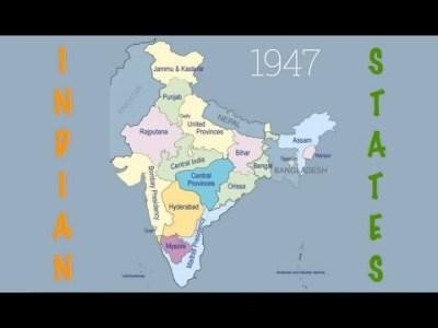 Ujjain India Map.Morena Tehsil Map Images Finder Full Wallpapers