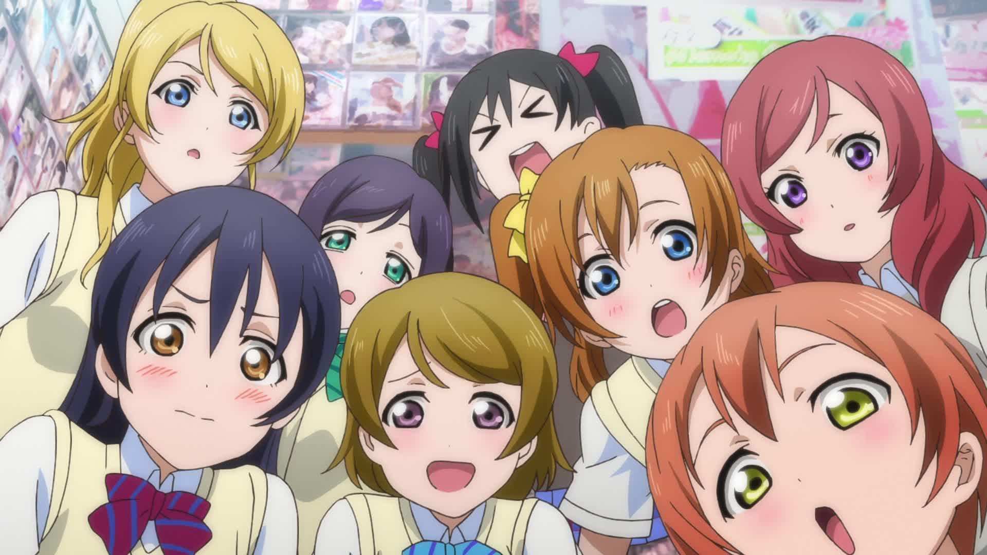 Back street girls is a japanese manga series by jasmine gyuh. Yut0qnfzlc9uom