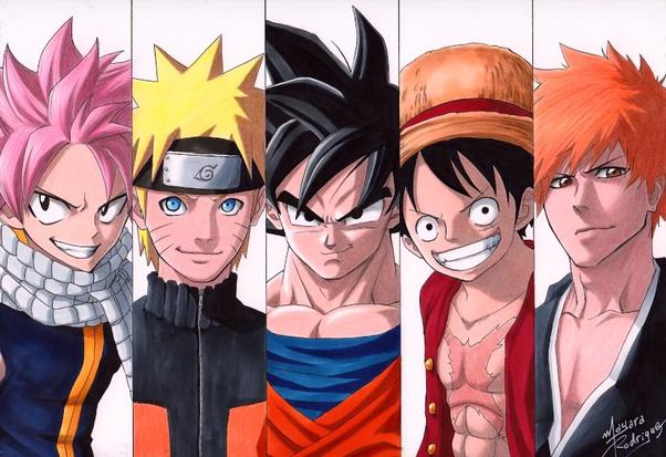 01/08/2021· nghe nói rap diss bây giờ đang hot lắm nhỉ? Naruto Vs Goku Real Fight