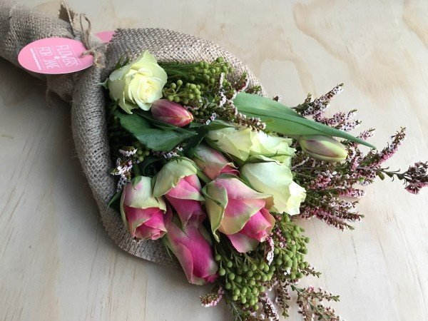 Where Can I Get Wedding Flowers Online In Melbourne?