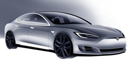 What is so special about Tesla Motors    Quora Interior