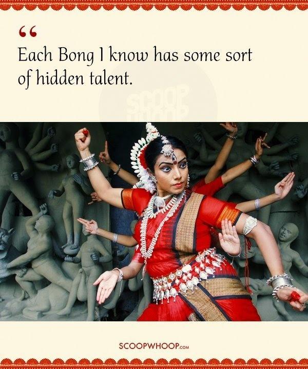 bengalis among non bengalis quora
