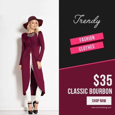 What color goes with a burgundy dress    Quora You can also wear black with burgundy but a combination of white and  Burgundy is my favourite  You can check more colour combinations of women  clothes here