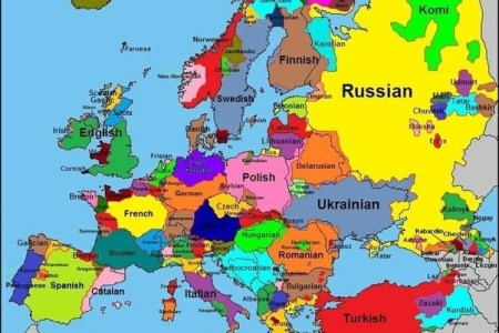 map of europe countries » Another Maps [Get Maps on HD] | Full HD ...