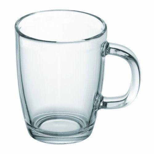 what are best glass coffee mugs quora