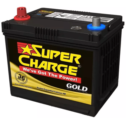 Are some car batteries better than others or are they a commodity     2  Gel Cells  They are constructed the same as a wet cell  except they use  a silca gelling agent in the electrolyte  So they are almost always sealed  and