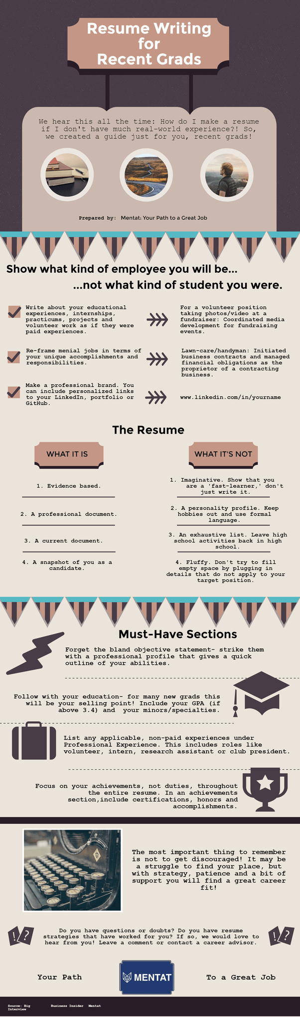 I am a last year post graduate student and want to make a resume to     Here are some more resume writing resources as well  I wish you all the  best in you application process  We need inspired teachers in the school  system