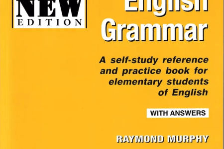 English grammar rules pdf english to hindi english translation english hindi grammer book apps on google play screenshot image learn to speak english in only days urdu hindi free learn to speak english hindi language ccuart Image collections