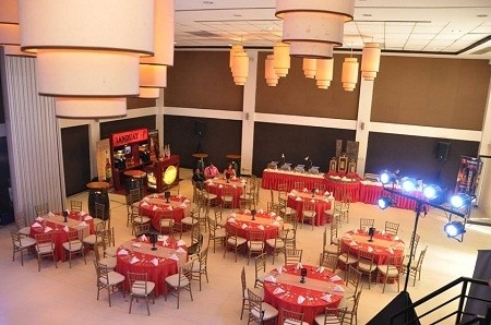 What Are Some Budget Friendly Venues For A Wedding Ceremony And Reception Quora