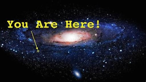 Are we alone in the universe? If yes, or not, give some ...
