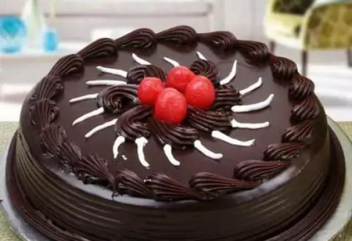 Where Can I Find Online Service For Birthday Cake Delivery Quora
