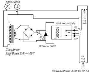 Can I use 110V 60 hz CFL with 220V 50 Hz?  Quora