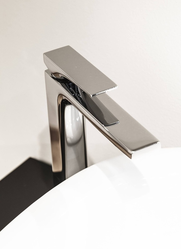 good brands of kitchen faucets quora