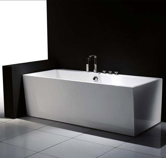 Which Is The Best Bathtub Brand In India Quora