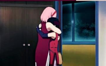 Sakura kinomoto spectrum stand wand pvc replica. Who Is A Good Mother Hinata Or Sakura And Why Quora