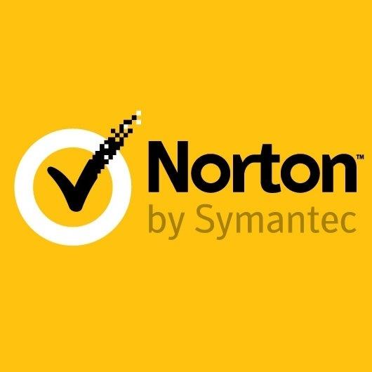 Is Norton Antivirus a free download? - Quora